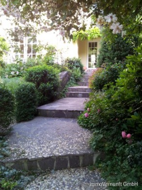 Landhaus Ratingen-Hösel 40883 Ratingen (Hösel), Einfamilienhaus